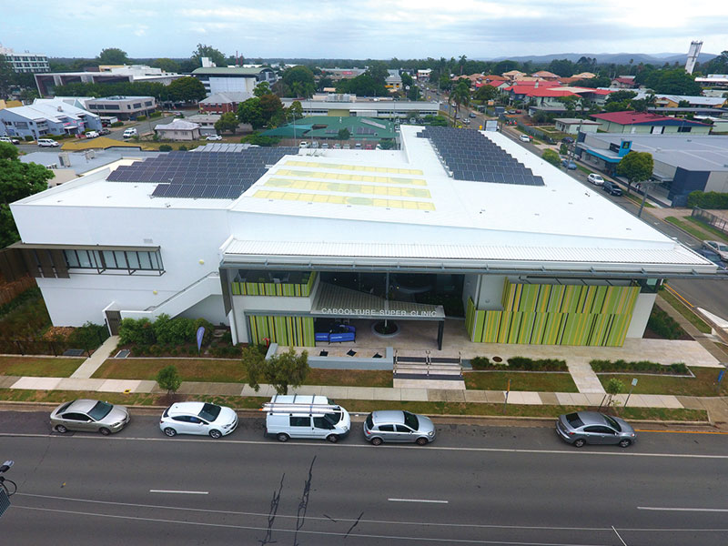 case-studies-com-03-Caboolture-Health-Superclinic-extra